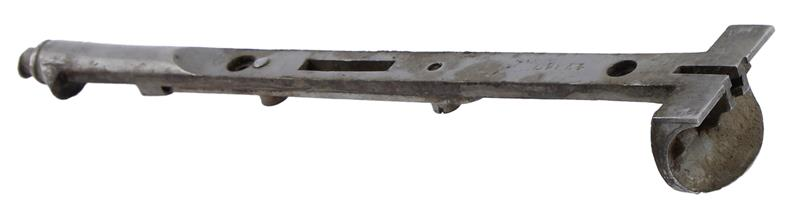 Forend Iron, 7 5/8