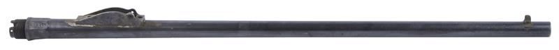 Barrel, 11mm, Marked 1879, Cutdown, Lengths Vary