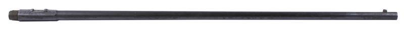 Barrel, 10mm (.41 Rimfire) Stripped, 33.1
