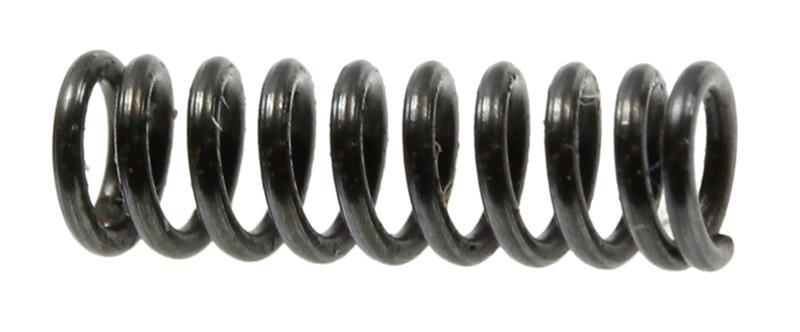 Coil Spring, .40