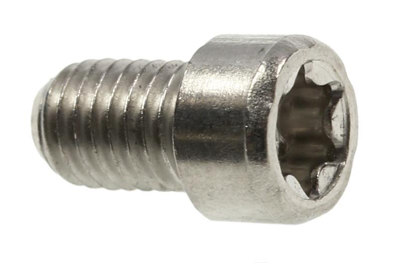 Base Screw, .210