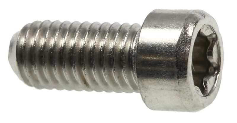 Base Screw, .295