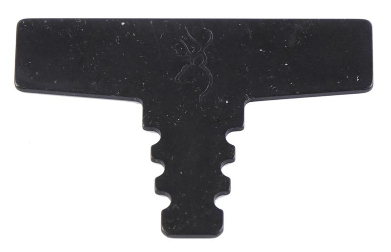 Choke Tube Wrench, Invector, 20 & .410 Ga.