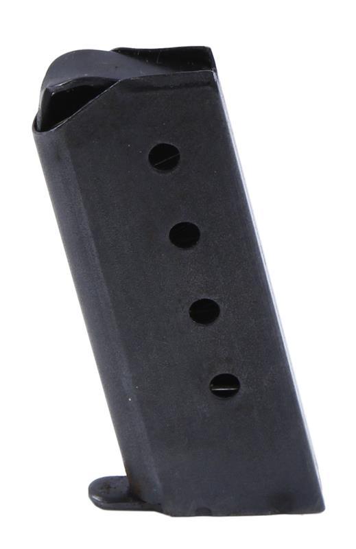 VP-25 Auto Pistol