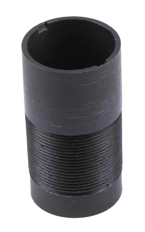 Choke Tube, 12 Ga., Flush, Improved Cylinder, Used