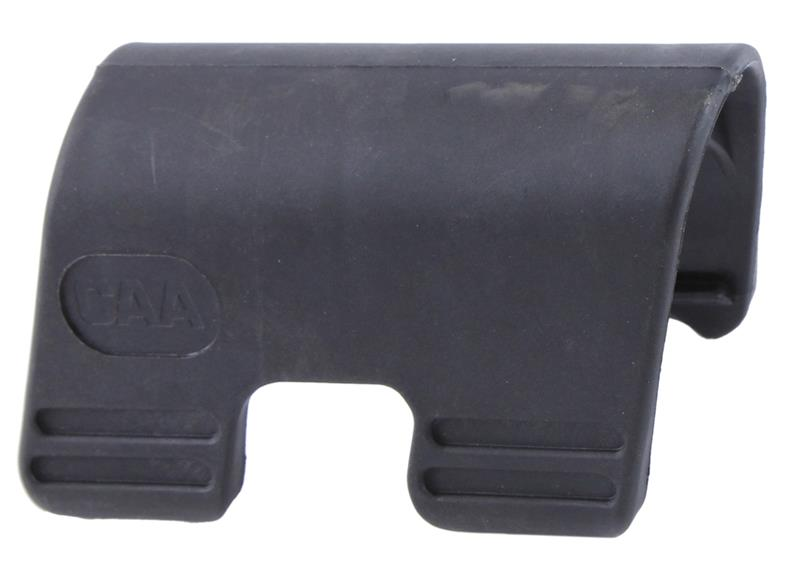 Cheek Rest for Collapsible Stock, 1.4 CM Rise (Low) Black Polymer, Used