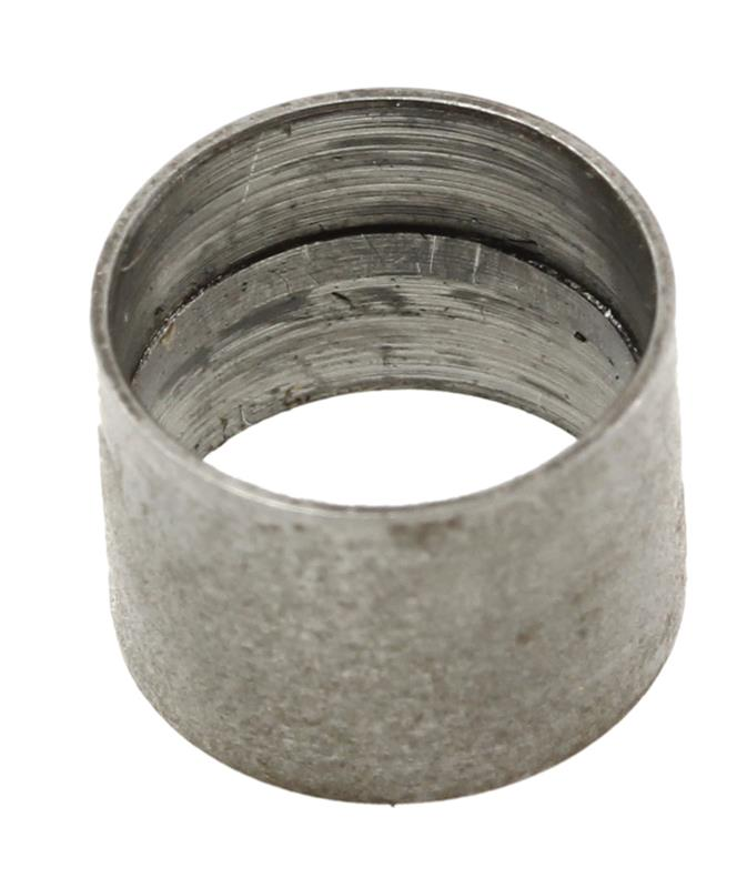 Gas Ring, New Style