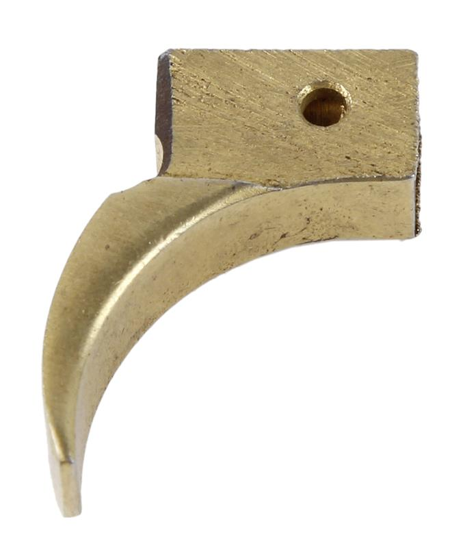 Trigger, Old Style, Gold