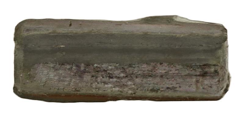 Stirrup Pin, Used Factory Original