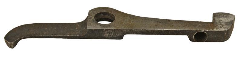 Bolt, Used. Factory Original (a/k/a Cylinder Catch)