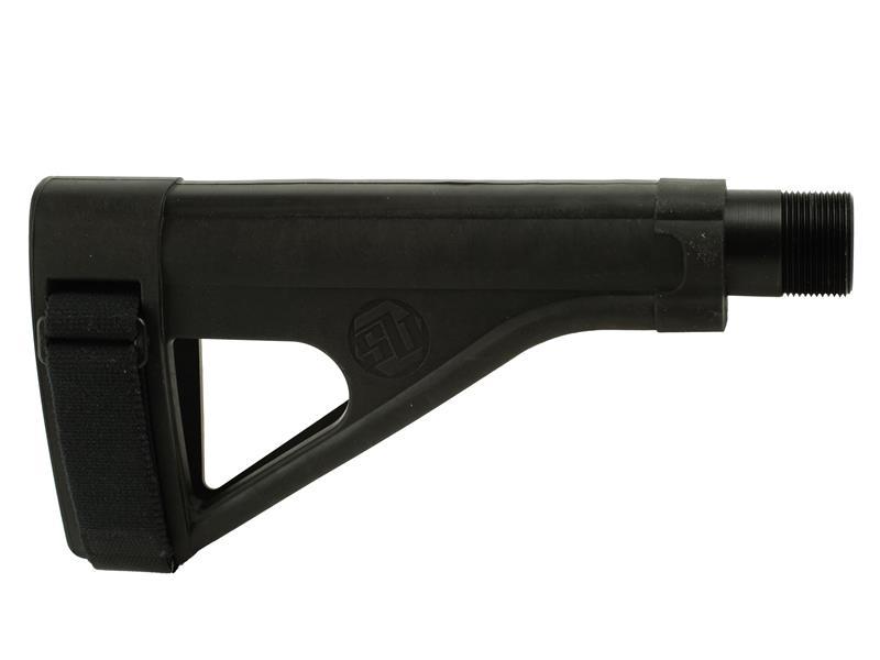 Pistol Stabilizing Brace, SOB Brace, Used (SB Tactical)