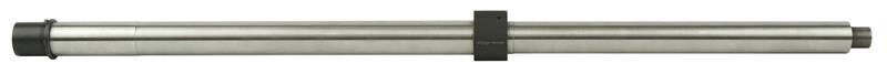 Barrel, 6.8 RemSPC, Heavy, 24-1/2