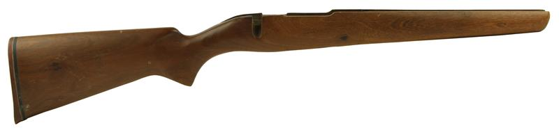 Grizzly Bolt Action Rifle