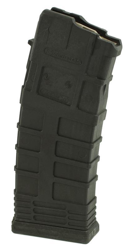PAP M85 5.56mm NATO (Century Arms Import)
