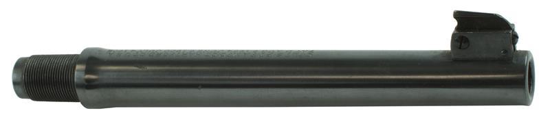 Barrel, .38 Spec, Target, 6
