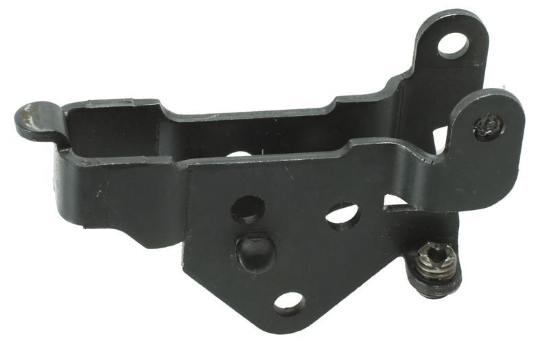 Trigger Bracket, Used Factory Original