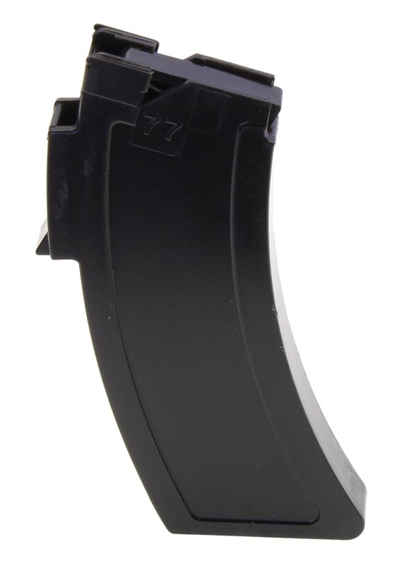 Magazine, .22 LR, 10 Round, New (Fitting May Be Req'd)