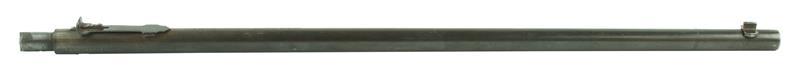Barrel, .22 S/L/LR, 22