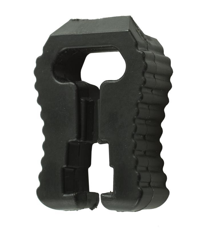 Lock Release, Black Polymer, New Factory Original (Gen 2)