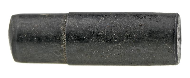 Hammer Pin, Blued