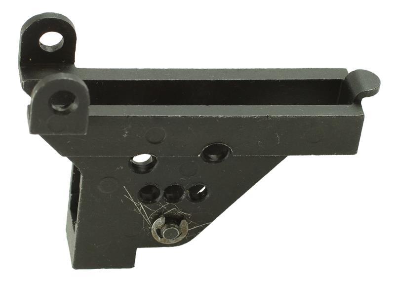 Trigger Bracket, Used (Rifle Basix)