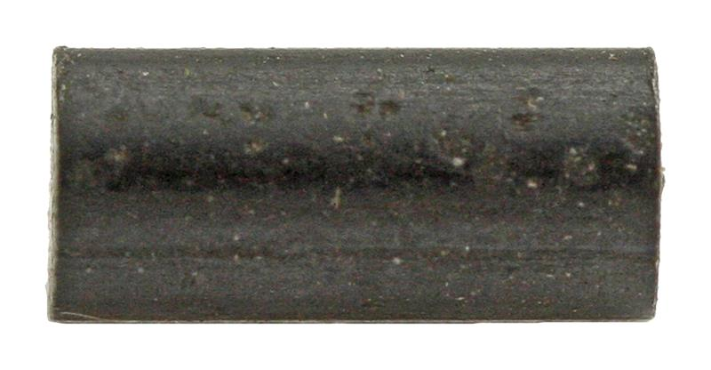 Hammer Strut Pin