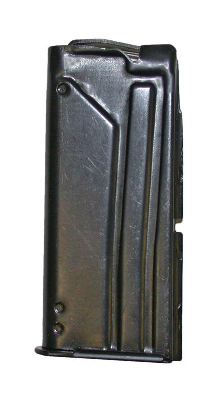 Magazine, .22 LR, 7 Round, New (GPC Mfg)