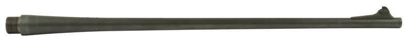 Barrel, 7mm Rem Mag, 24