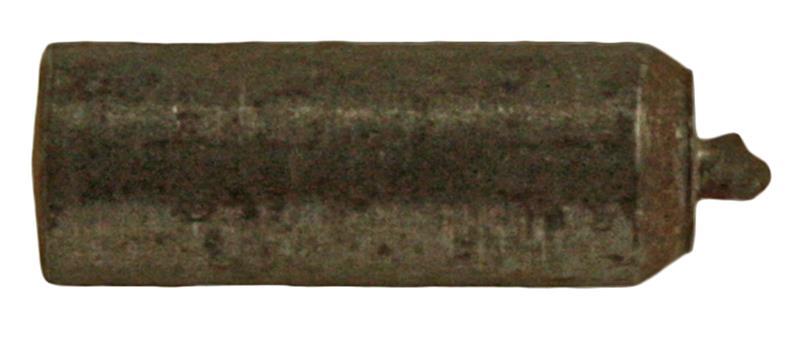 Sear & Trigger Pin, Used Factory Original