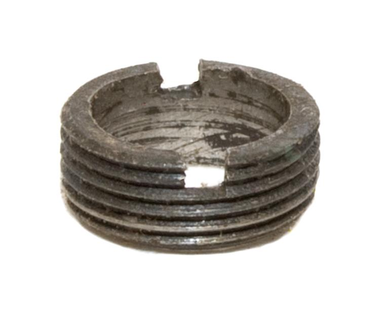 Crane Bushing, New Factory Original