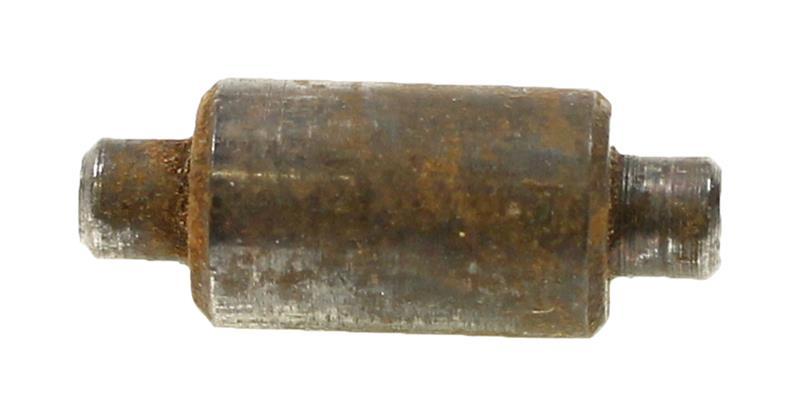 Grip Pin, Steel, Used Factory Original