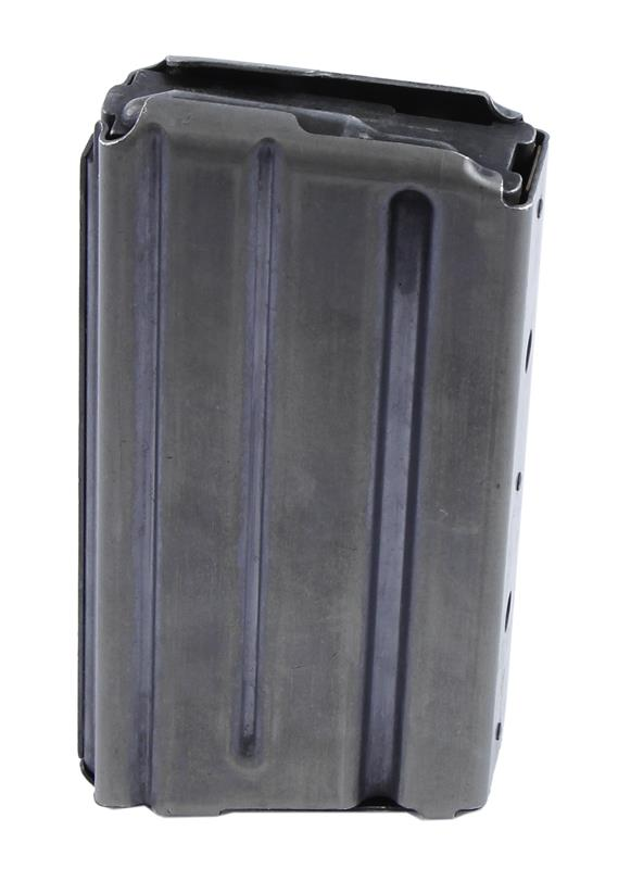 Magazine, 5.56/.223, 20 Round, Styles Vary (Aftermarket)