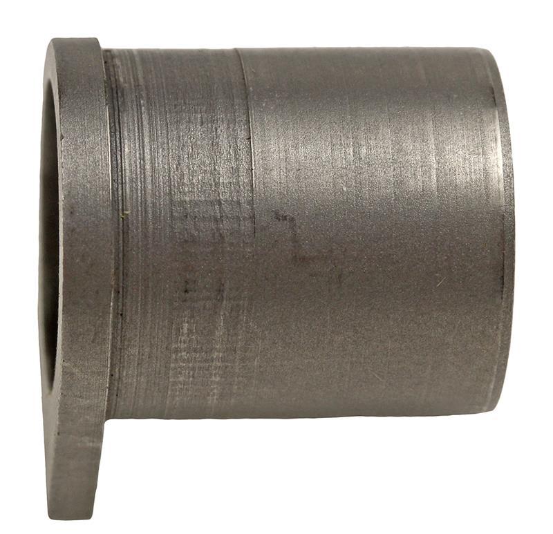 Barrel Bushing, .45 Cal., Dull Stainless