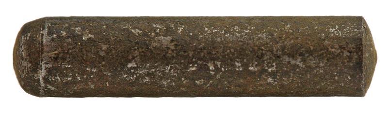 Bolt Pin