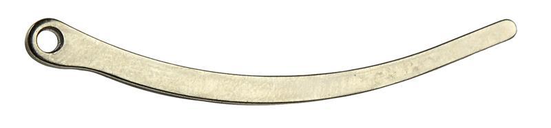 Hammer Strut, Stainless