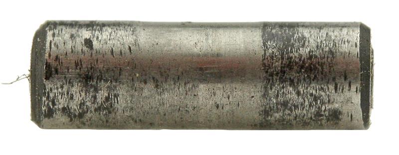 Hammer Strut Pin, New