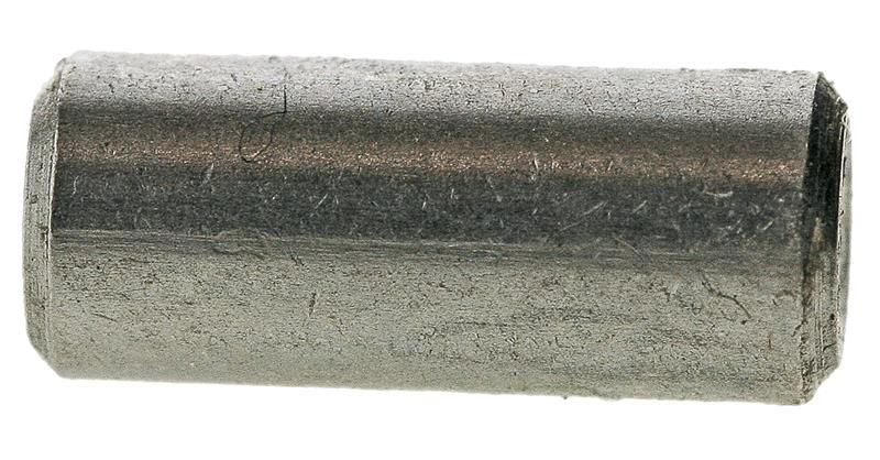 Bolt Stop Pivot Pin, Stainless, New Factory Original