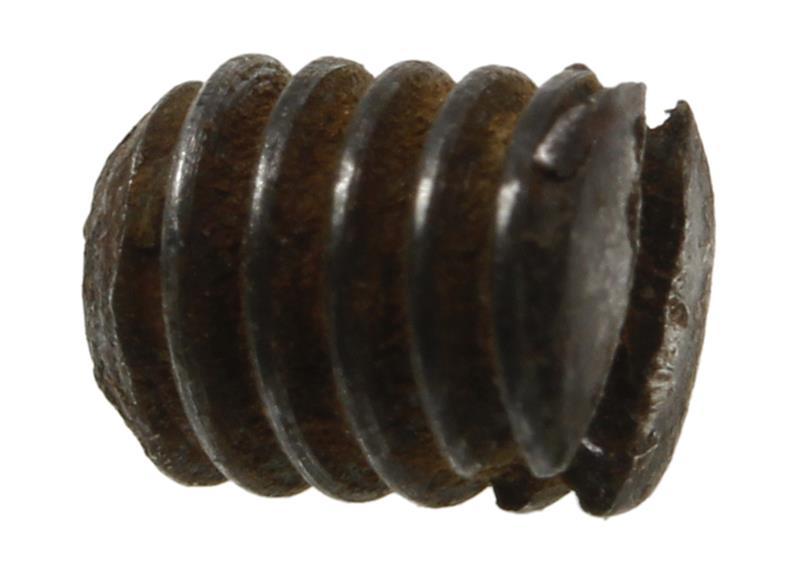 Dummy Screw, Used Factory Original