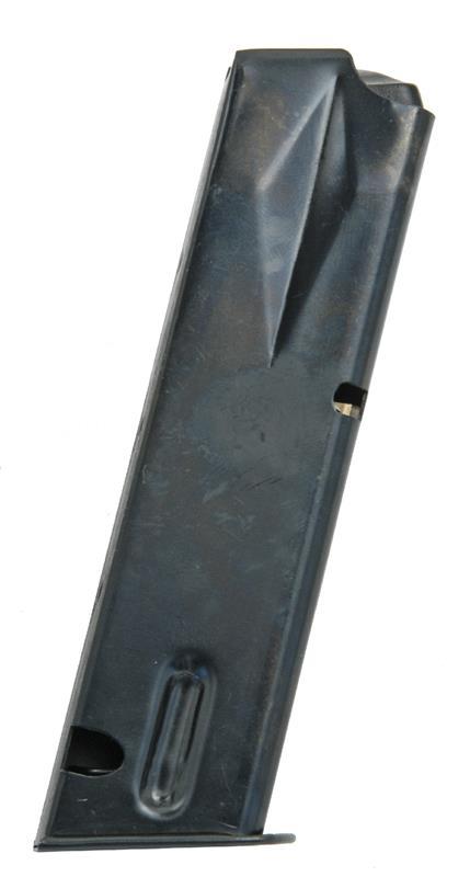 Magazine, 9mm, 15 Round, Used (Aftermarket)