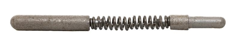 Plunger Spring Assembly, Stainless, New Factory Original