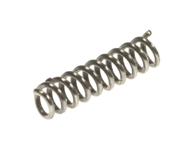 Rear Sight Windage Spring, Accro