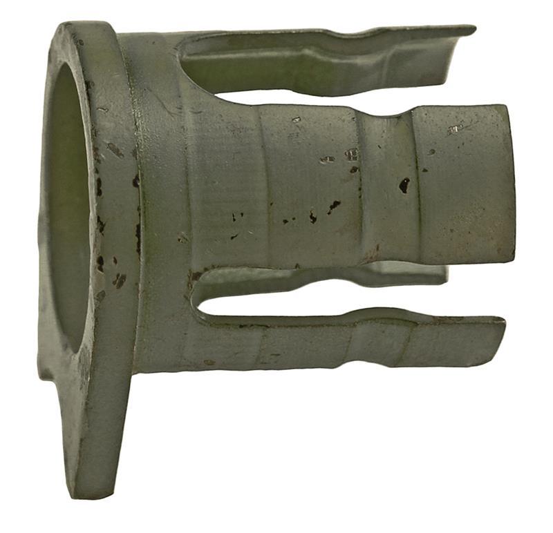 Barrel Bushing, Used Factory Original (Split)