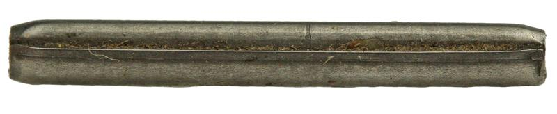 Ejector Pin, Stainless
