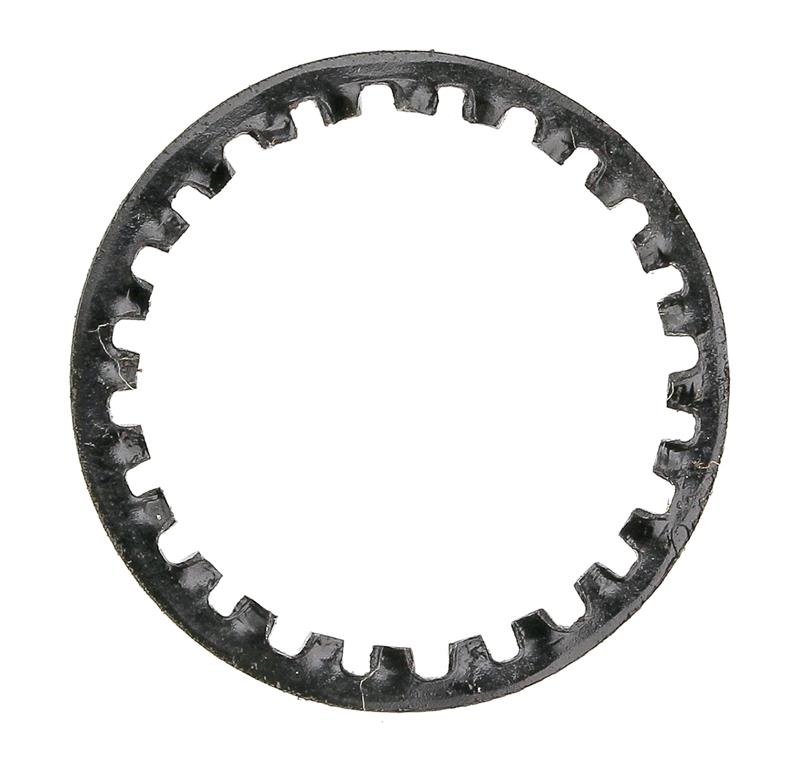 Stud Nut Lock Washer (2 Req'd)