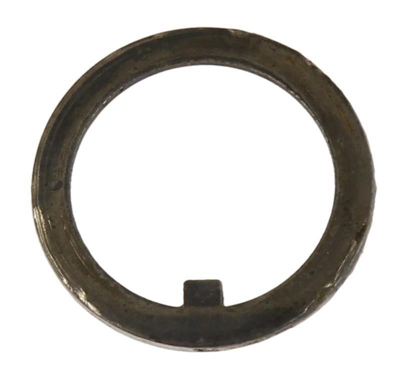 Bolt Recoil Washer, Used Factory Original
