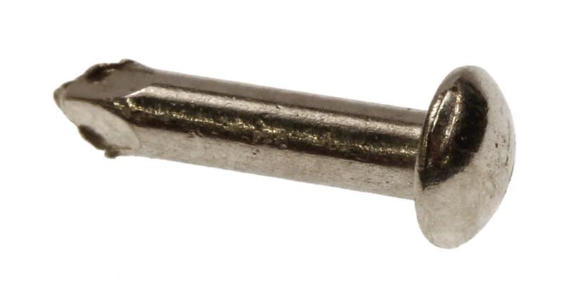 Escutcheon Plate Pin, New Factory Original (2 Req'd)