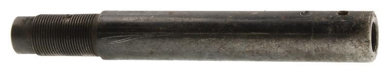Barrel, .32 S&W, 4
