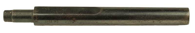 Barrel, .22 LR, 6