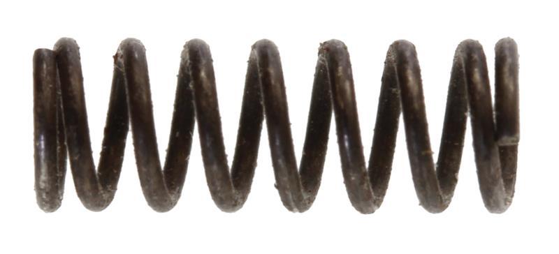Cylinder Stop Spring, Used, Original