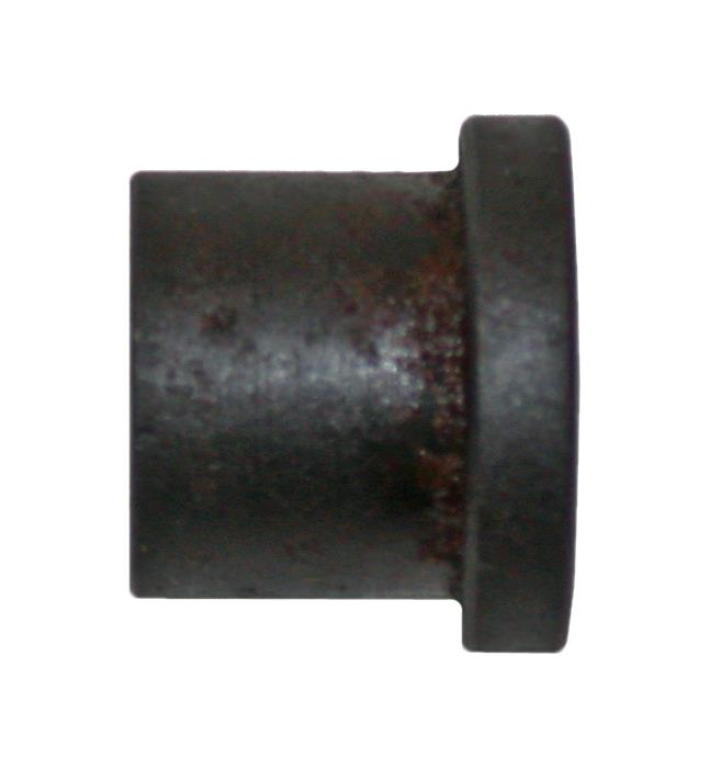 Magazine Plug Blank, High Power, New (.490